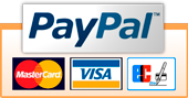 paypal_all