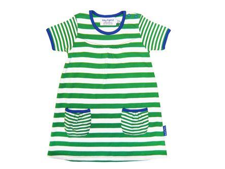 Weiss Kleider Blau Kleid Beliebte Kurze Gestreift Shirt T De2yewi9h – 0PnO8kw